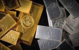 Token-coins