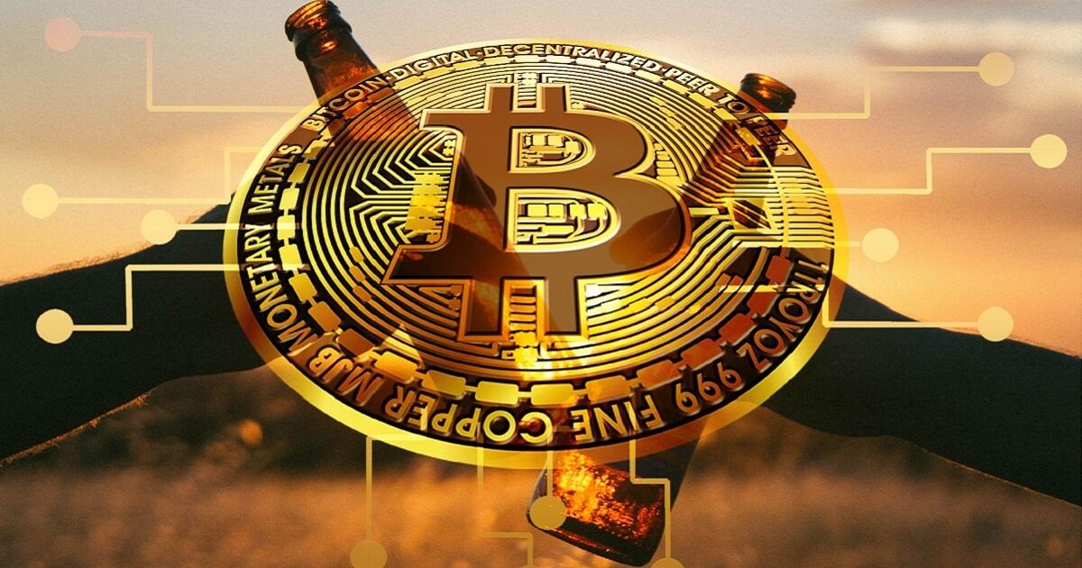 Stirbt Bitcoin? Wenn ja, was wird ihn ersetzen?